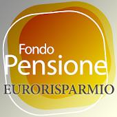 Eurorisparmio