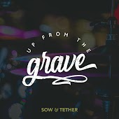 Up from the Grave
