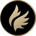 Liên Quân Mobile - Cẩm Nang icon