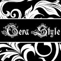 Салон красоты Gera Style icon