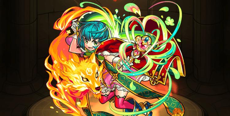 おとぎの魔法少女 赤ずきんノンノ
