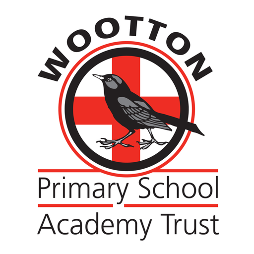 Wootton Primary School