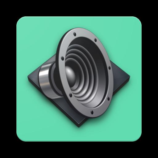 Baixar Áudios para whatsapp para Android