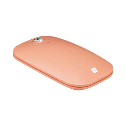 Microsoft Modern Mobile Mouse_Peach_2.jpg