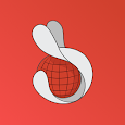 Redmorph Ultimate Privacy App icon