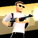 Crime Shooter: 3d Action Free Game