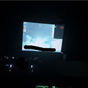 プリウス ZVW30 S 27年式のカスタム事例画像 K.K garageさんの2018年10月04日00:14の投稿