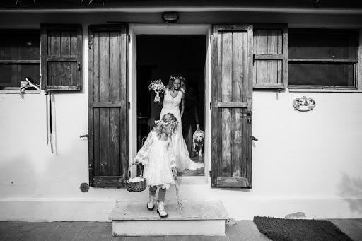 Wedding photographer Veronica Onofri (veronicaonofri). Photo of 23.02.2020