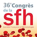 SFH 2016 icon