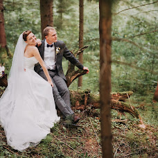 Wedding photographer Gatis Locmelis (GatisLocmelis). Photo of 11.09.2018