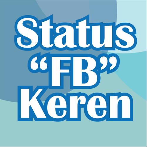 Status Fb Kekinian Apk Apkpureai