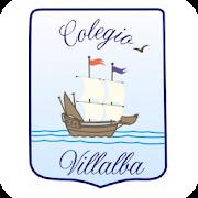 Colegio Villalba