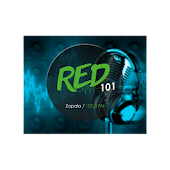 Red 101.3 Zapala