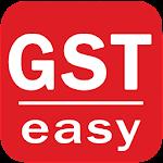 GST Tax Calculator Malaysia SG