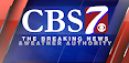 CBS 7 News app (apk) free download for Android/PC/Windows screenshot