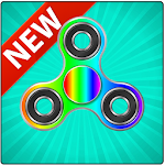 Fidget Spinner-Memory for Kids Icon