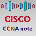 CCNA Note icon