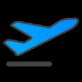 Самолет обороны