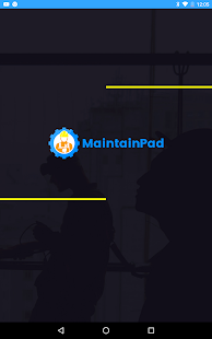 Download MaintainPad For PC Windows and Mac apk screenshot 8