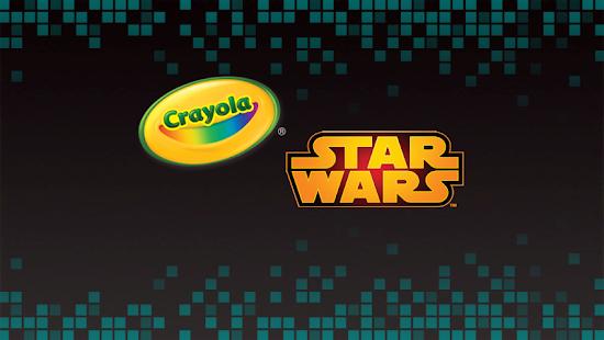 crayola virtual design pro apps on google play