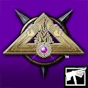 Talisman: Origins icon