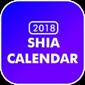 Tải Game Shia Calendar 2018 Pro