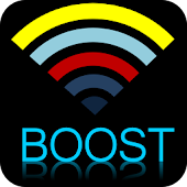 WIFI Booster (Pro)