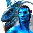 Avatar: Pandora Rising™- Build and Battle Strategy apk