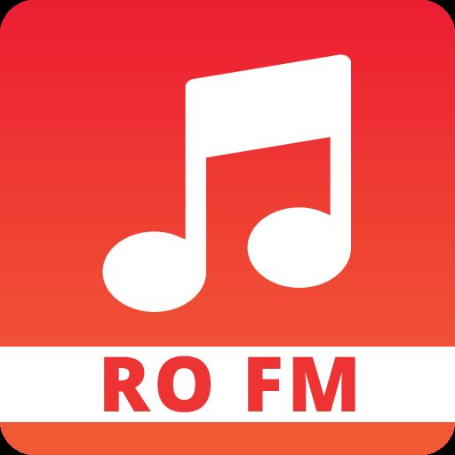 Radio online România