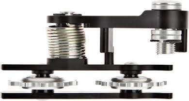 Paul Comp Melvin Chain Tensioner alternate image 1