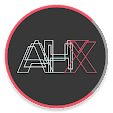 AHX Presets.. file APK for Gaming PC/PS3/PS4 Smart TV