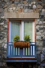 Photo: An Open Window