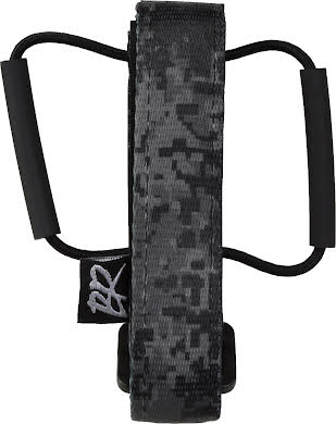 BackCountry Research Mutherload Frame Strap alternate image 4