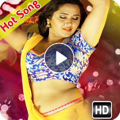 Nyt indisk porno rør