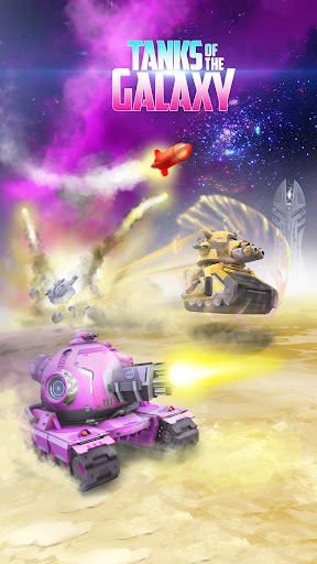 Tanks of the Galaxy ss1