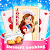 Solitaire Dessert Cooking file APK for Gaming PC/PS3/PS4 Smart TV