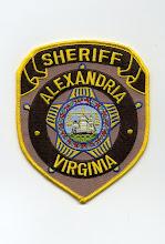 Photo: Alexandria Sheriff