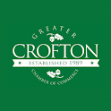 Greater Crofton Chamber icon