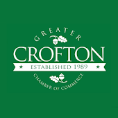 Greater Crofton Chamber