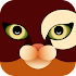 Russian History in Cats1.0.34 (Paid)