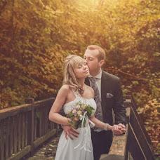 Wedding photographer Anastasia Eismann (eismannphoto). Photo of 18.05.2014