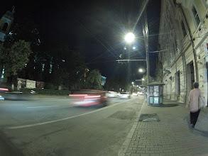 Photo: 2012.08.28 - Foto. Paul Zamfira
