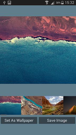 Wallpapers Nexus 6P