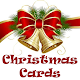 Christmas Cards Wishes for PC-Windows 7,8,10 and Mac