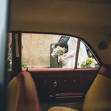Wedding photographer Pedro Ruiz (pedroruiz). Photo of 29.09.2015