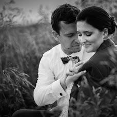 Wedding photographer Anna Renarda (AnnaRenarda). Photo of 21.03.2017