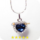 Download Necklace Pendant For PC Windows and Mac