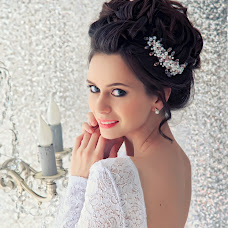 Wedding photographer Mariya Sova (SovaK). Photo of 24.05.2015