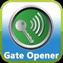 3G Gate Opener RTU5025 icon