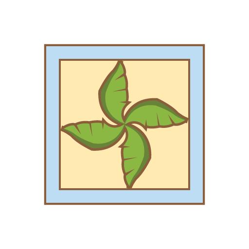 Square Island avatar image